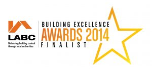 labc-awards2014_finalist-logo